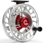 Nautilus CCF X2 - Best 8-Weight Fly Reel