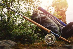 Best Fly Fishing Backpacks