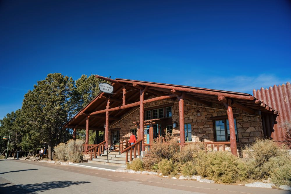 Fly Fishing Lodges in Arizona