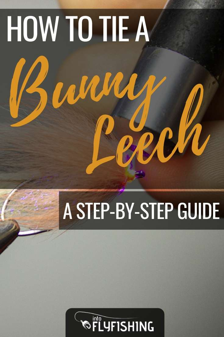 How To Tie A Bunny Leech A Step-By-Step Guide