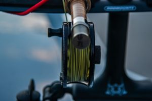 Best Sinking Fly Lines For Fly Fishing