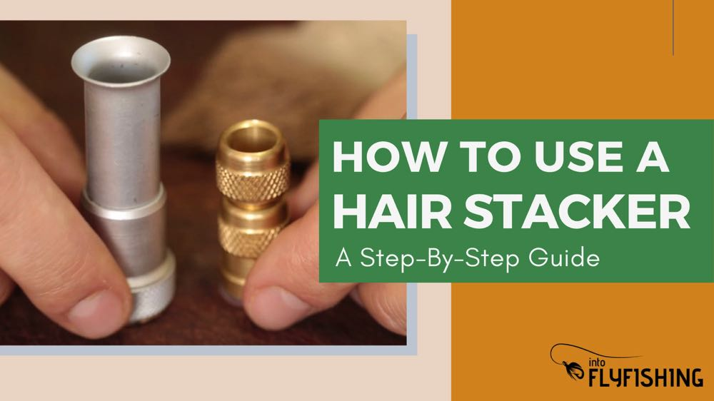 How To Use a Hair Stacking Tool Video Thumbnail