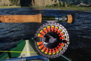 Best Bass Fly Rods