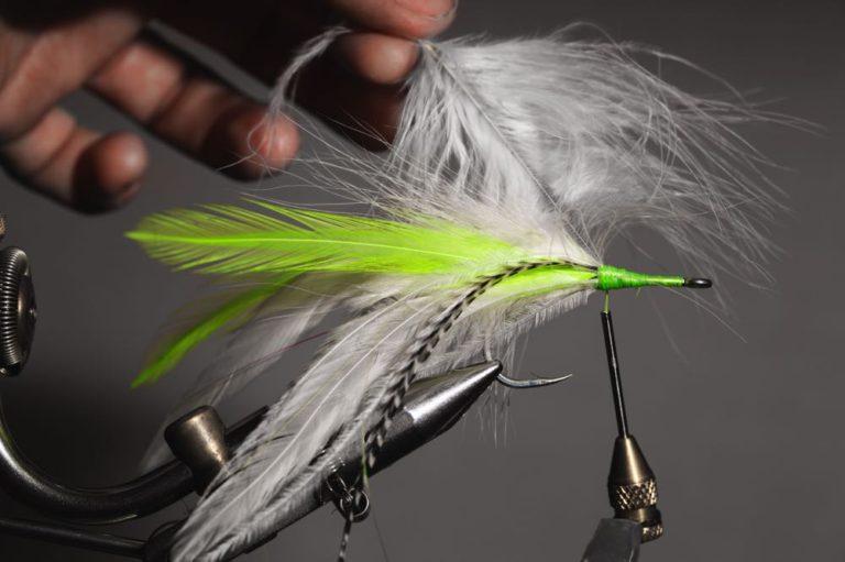 fly tying tutorial - Semper_step-11