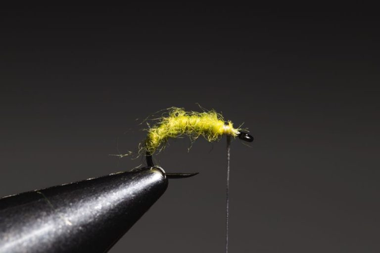 fly tying tutorial caddis_emerger_step-7