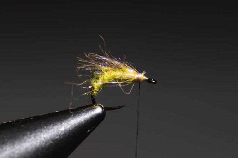 fly tying tutorial caddis_emerger_step-8