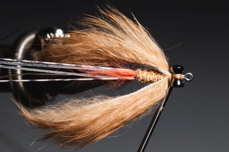 fly tying guide - avalon_shrimp_step-19