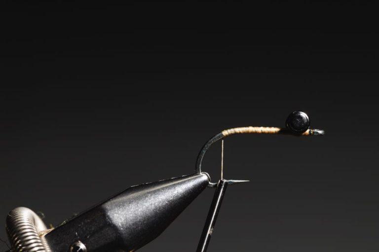 how to tie a avalon_shrimp_step-5