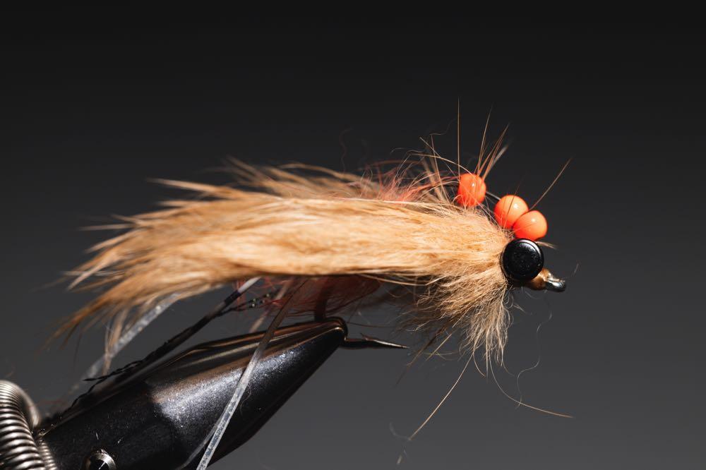 how to tie an avalon_shrimp_step-27