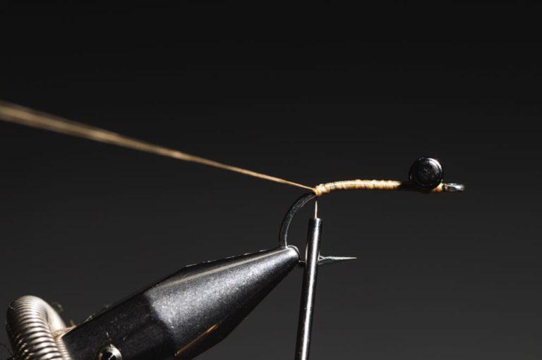 learn to tie a avalon_shrimp_step-6