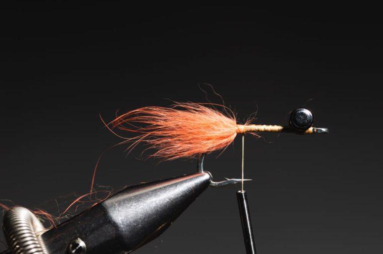 learn to tie a avalon_shrimp_step-9