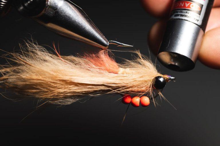 tying an avalon_shrimp_step-25