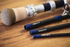 Thomas and Thomas Zone Fly Rod Review