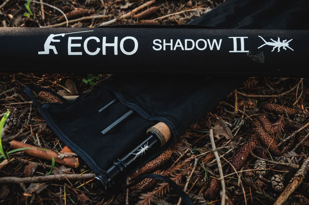 echo_shadow_II_photos-16reviewing