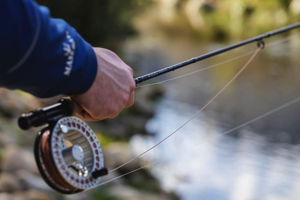 echo_shadow_II_photos-5 - Fly Rod Review
