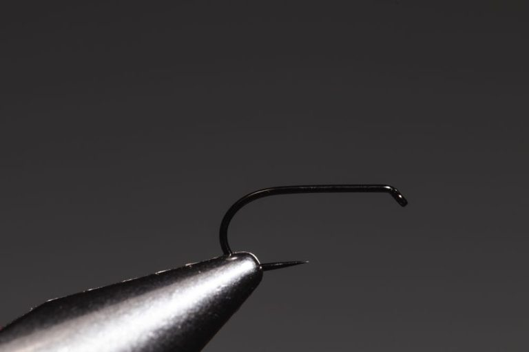 how to tie a soft hackle-1
