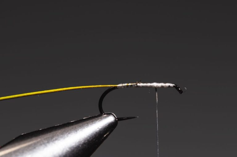 how to tie a soft hackle-4