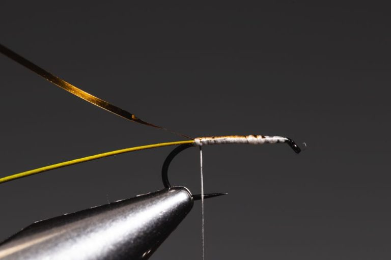 how to tie a soft hackle-5