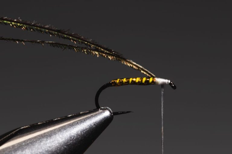 learn to tie a soft hackle-10
