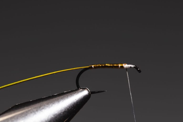 learn to tie a soft hackle-6