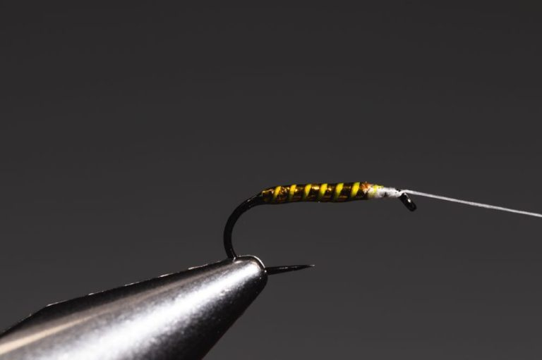 learn to tie a soft hackle-9