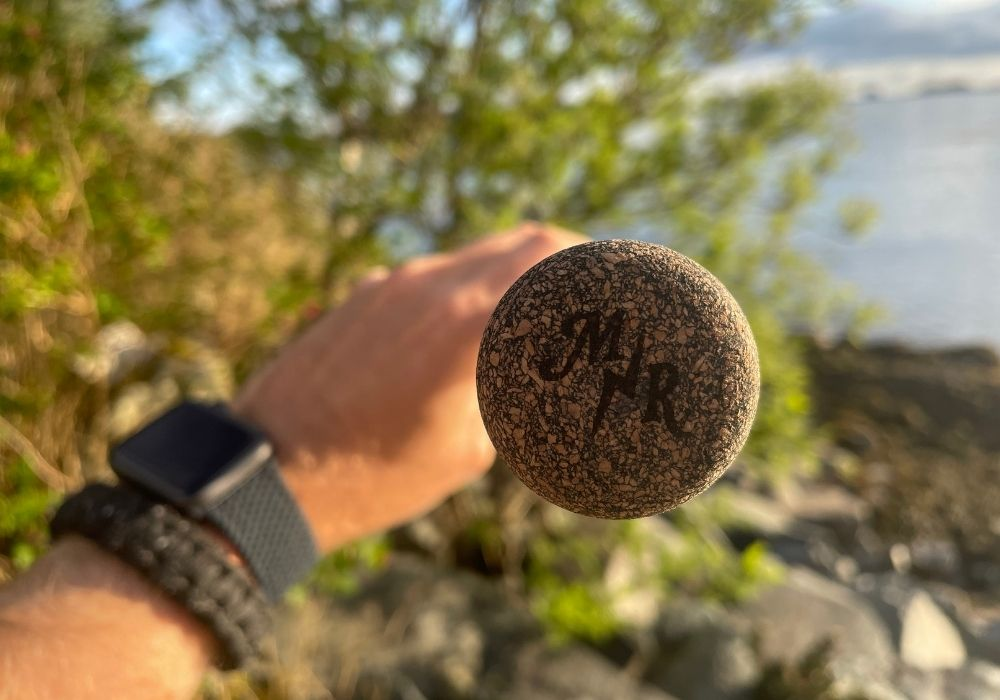 Moonshine Vesper 10′ 7wt fly rod